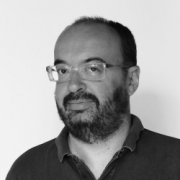 Alessio Artoni