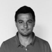 Roberto Anghinoni