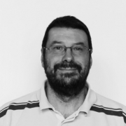 Daniele Ferrarini