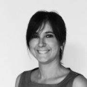 Stefania Barilli