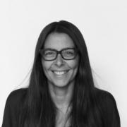 Samantha Olocotino