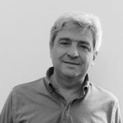 Daniele Borsatti