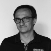 Gianni Andreani