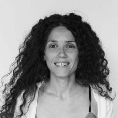 Claudia Idone