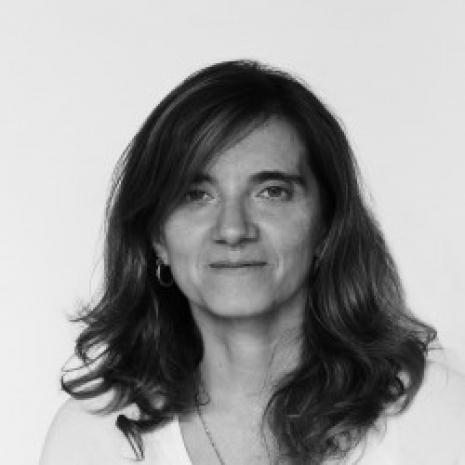 Stefania Grisanti