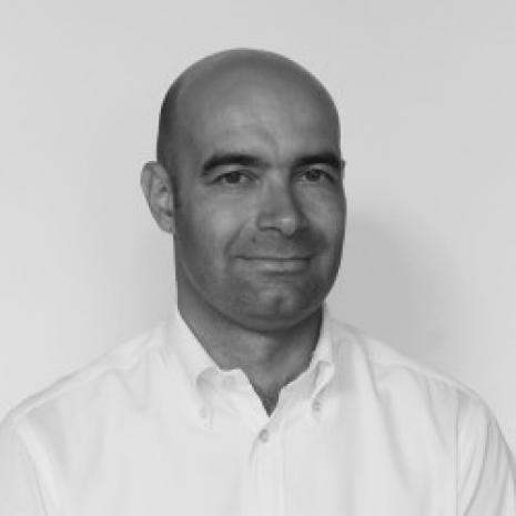 Marco Caprini