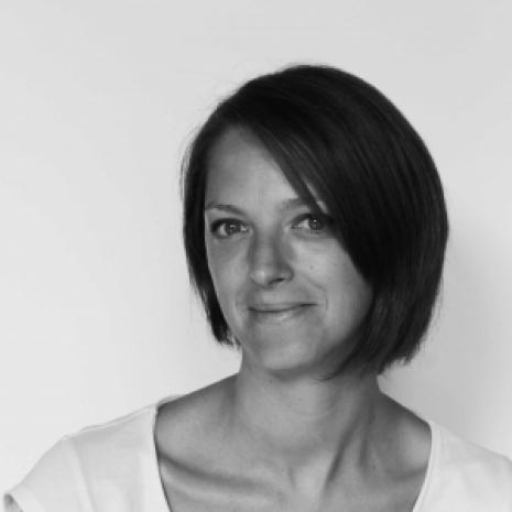 Sara Bernardelli