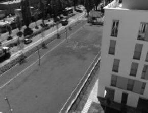 Abitare popolare a Milano - Zoia:  Realizzato Housing Sociale