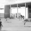 Principi di bio-climatica nella scuola dell'infanzia a San Bonifacio