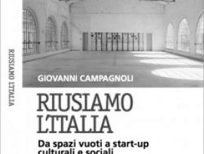 """Festivaletteratura 2015:  """"Riusiamo l'Italia"""""""