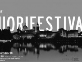 Fuorifestival 2014
